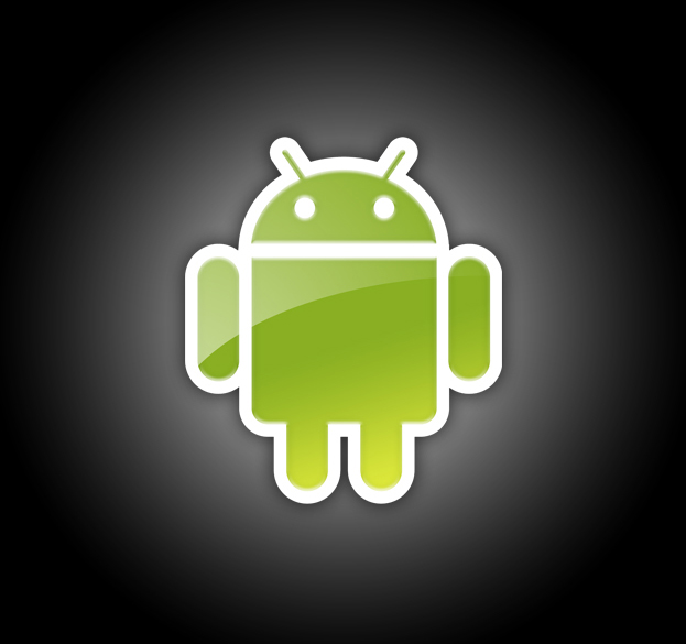 android,store,download,google android,apps,