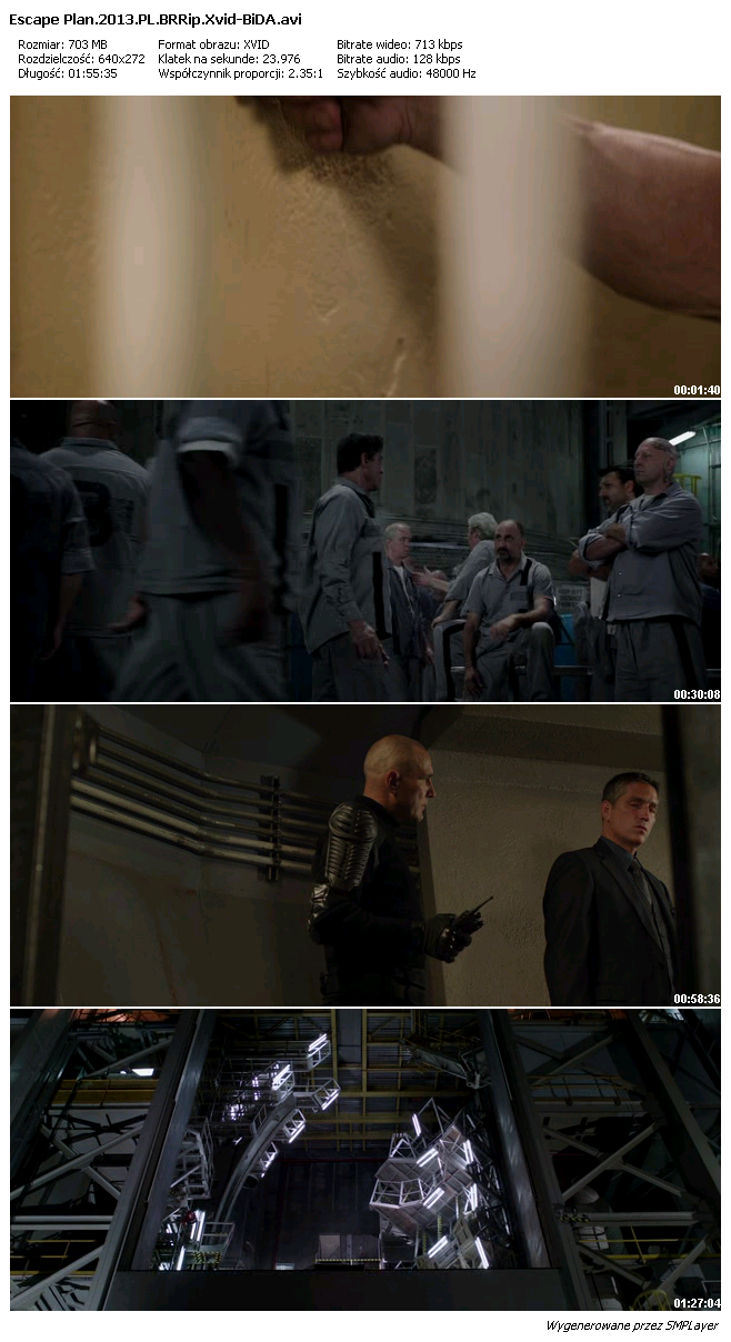 [Obrazek: Escape_Plan_2013_PL_BRRip_Xvid-BiDA_preview.png]