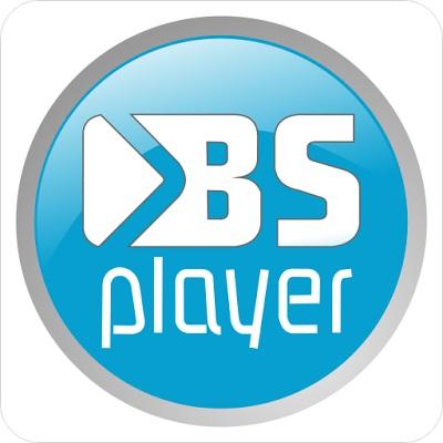 BSPlayer v3.04.217-20200123 [Final]