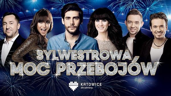 Sylwestrowa MocPrzebojów 2017.PL 720p.WEB-DL 264-manio750