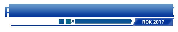 LogoPodsumowaniaPTS.png