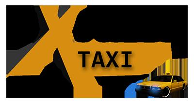 Express_TAXI_logoc42446ef2858d857.png
