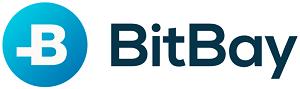 [Obrazek: wyplacaj-bitcoin-bankomat.png]