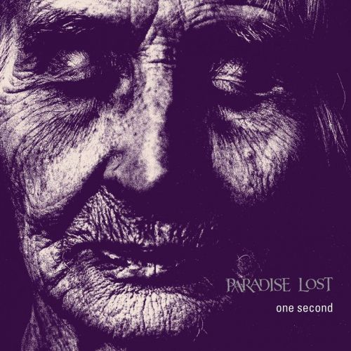 Paradise Lost: One Second (20th Anniversary) [Remastered] (2017)
