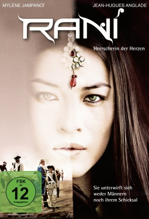 Rani (2011) {Sezon 1} PL.480p & 720p.WEB-DL.x264-YL4 / Lektor PL