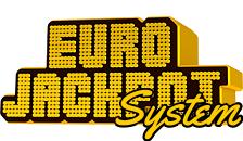 Najlepszy system lotto Eurojackpot online