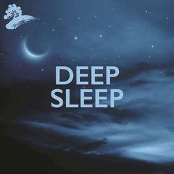 David Arkenstone - Deep Sleep (2017) [FLAC]