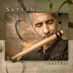 Shastro - Satsang (2017) [FLAC]