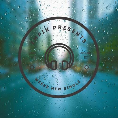 VA- Empik Presents - Weeks New Single Vol.2 (2018)