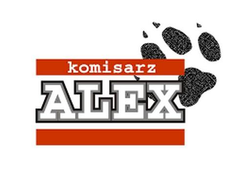 Komisarz Alex (2018) {Sezon 11}