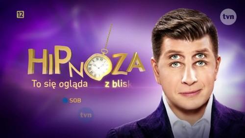 Hipnoza (2018) {Sezon 1} PL.720p.WEB-DL.x264-TVND