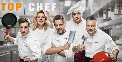 Top.Chef.S07E01.PL.WEB-DL.XviD-YL4