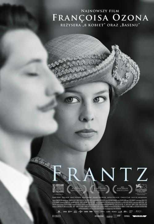 Frantz (2016)  PL.720p.BluRay.x264.AC3-KiT / Lektor PL