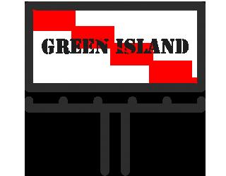 GreenIsland.png