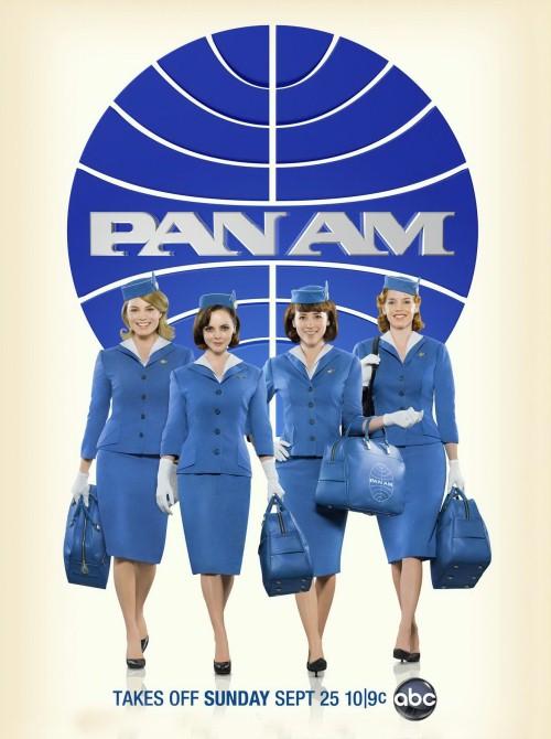 Pan Am (2011) {Sezon 1} PL.720p.WEB-DL.H.264-J / Lektor PL