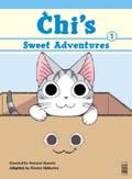 chic3967f809d567f1f.jpg