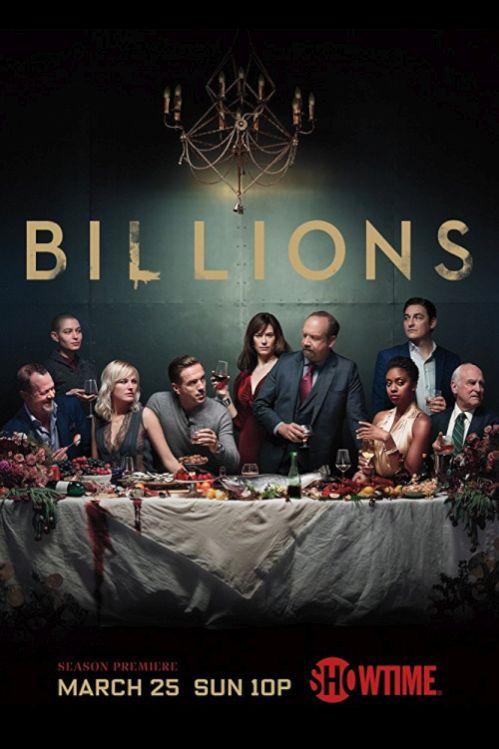 Billions (2018) {Sezon 3} PL.720p.AMZN.WEB-DL.H.264-J / Lektor PL
