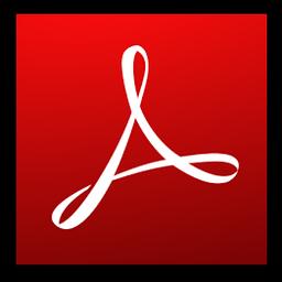 Adobe Acrobat Pro DC 2018.011.20038 Multilingual