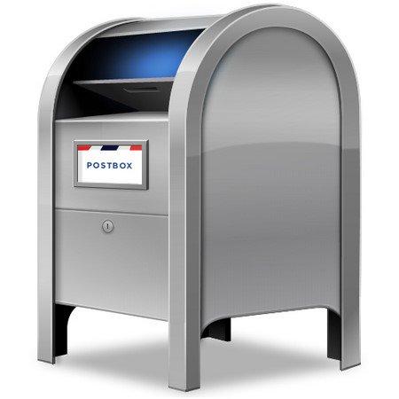 Postbox 6.0.2 Multilingual