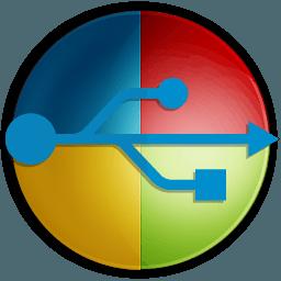 WinToUSB Enterprise 3.9 Release 3 Multilingual