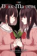 the_da_m.jpg