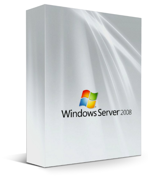 Windows Server 2008 R2 SP1 7601.24356 AIO 18in1 (x64) 12.02.2019 ENG/RUS