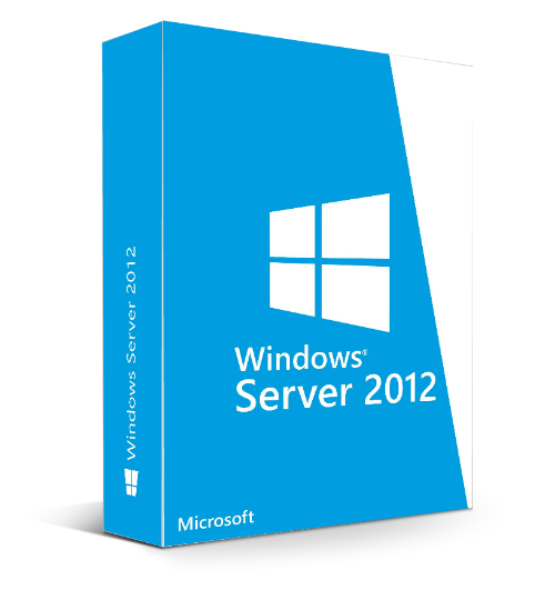 Windows Server 2012 R2, 9600.19327 AIO 18in1 (x64) 9.04.2019 ENG/RUS