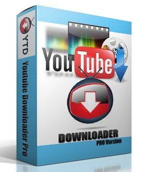 YTD Video Downloader Pro 5.9.6.2 Multilingual + Portable
