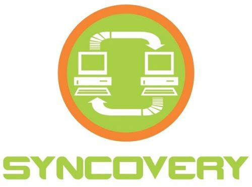 Syncovery Pro Enterprise 7.98b Build 603