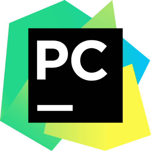 JetBrains PyCharm Professional 2018.1.2