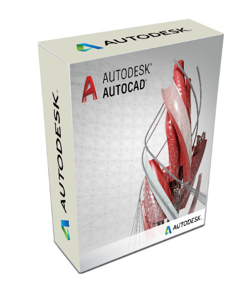 Autodesk AutoCAD LT 2019.0.1 (x86/x64)