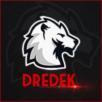 dredekx2.png