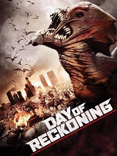 ]Dzień sądu / Day of Reckoning (2016)  PL.480p.BRRip.Xvid-J / Lektor PL