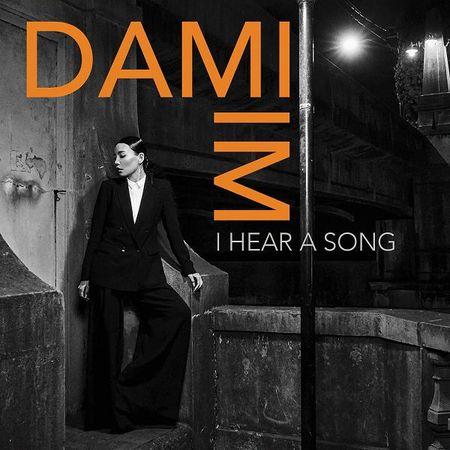 Dami Im - I Hear a Song (2018) [FLAC]
