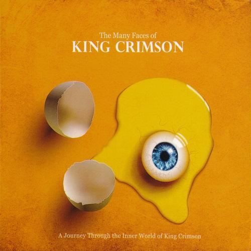 [center][color=#3366FF][size=3][b]VA - King Crimson - The Many Faces Of King Crimson (2016)[/b][/size][/color][/center] [center][img]https://vpx.pl/i/
