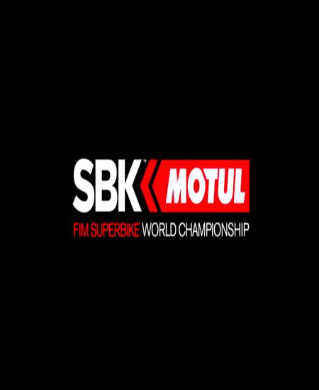Wyścigi.Superbike'ów.Mistrzostwa.Świata.(2018).PL.720p.WEB-DL.AAC.2.0.H264.s10