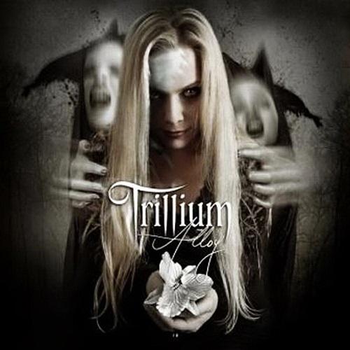 Trillium - Alloy (Limited Edition) (2011) [FLAC]