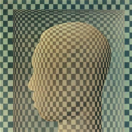 Kenny Dorham - Matador (2010) [FLAC]