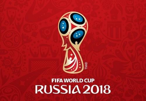 Mistrzostwa Świata w Piłce Nożnej - Rosja (2018)