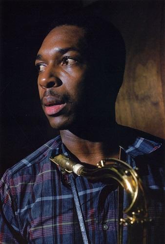 John Coltrane - Discography [140 Albums] (1955-2010)