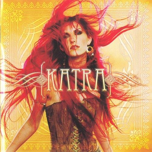 Katra - Katra (2007) [FLAC]