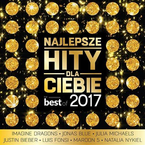 VA - Najlepsze Hity Dla Ciebie (2017) [FLAC]