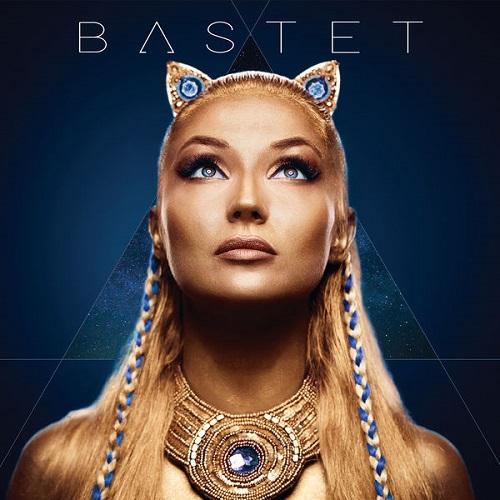Cleo - Bastet (2016) [FLAC]