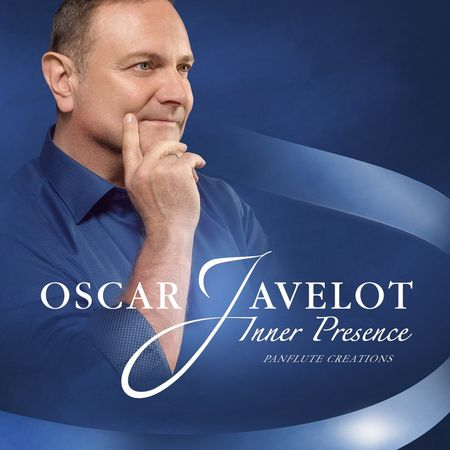 Oscar Javelot - Inner Presence (2018) [FLAC]