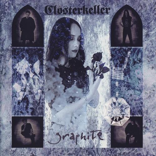 Closterkeller - Graphite (1999) [FLAC]
