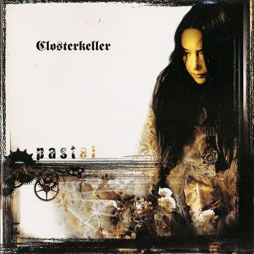 Closterkeller - Pastel (2000) [FLAC]