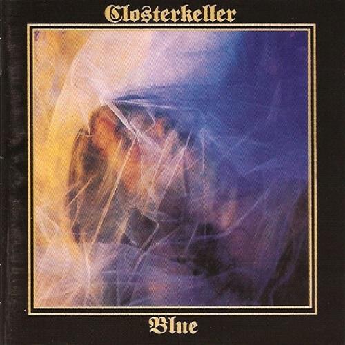 Closterkeller - Blue (1999) [FLAC]