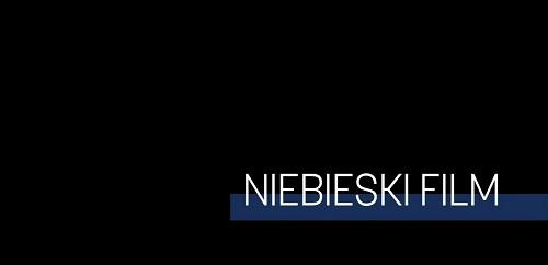 Niebieski film (2016) PL.1080i.HDTV.h264-HcI | PL