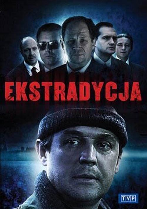 Ekstradycja  (1995) PL.1080p.WEB-DL.x264-CUKIERECZEK / Serial Polski