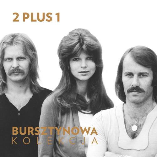 2 Plus 1 - Bursztynowa Kolekcja (2015) [MP3]